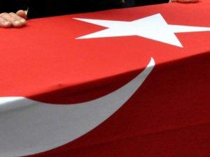 Mardin'de Zırhlı Aracın Geçişi Sırasında Patlama: 3 Şehit