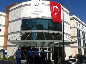 FETÖ'nün Hastaneleri Devlete Bağlandı