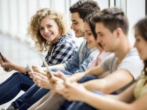 İKÜ, Geleceğin Teknoloji Uzmanlarını Yetiştirecek