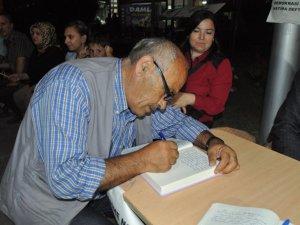 Tokat'ta 2010 KPSS'den 95 ve 97 Puan Alanlar İnceleniyor