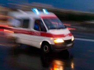 Hakkari'de Hain Saldırdı: 8 Yaralı
