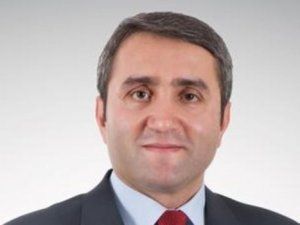 AK Parti İstanbul İl Başkanının Kardeşine Gözaltı