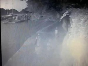 Marmaris'te 11 Darbeci Askeri Komandolar Arıyor