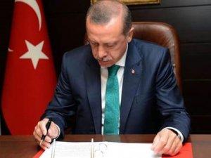 """Erdoğan; """" Bu işin Bittiğine İnanmıyorum"""""""
