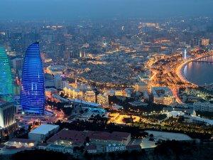 Dünya İş Prosesleri Kongresi 7 - 8 Ekim'de Bakü'de