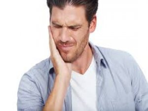 Diş Ağrılarına Dikkat