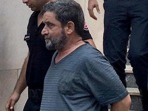 Mümtazar Türköne Tutuklandı