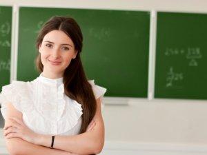 15 Bin Sözleşmeli Öğretmen İstihdam Edilecek