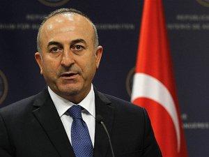 ABD Dışişleri Bakanı Kerry Türkiye'ye Geliyor