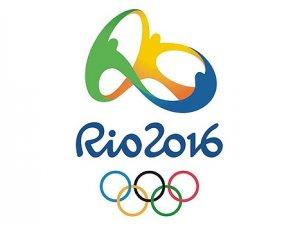 2016 Rio Olimpiyatları Rekorla Başladı