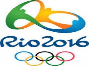 RİO Olimpiyatlarına Protestolu Açılış
