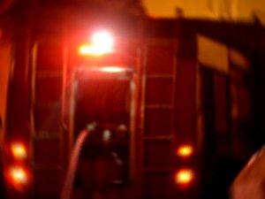 Fransa'da Barda Yangın: 13 Ölü