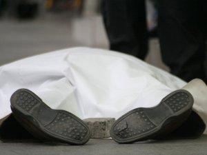 Dink Cinayeti Soruşturmasında Flaş Gelişme