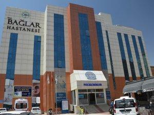 Özel Hastaneler Resmi Tatillerde De Çalışabilecek