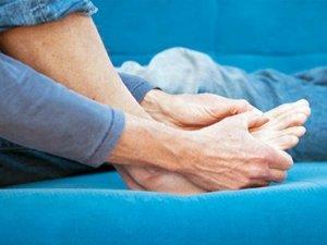 Gut Hastalığı Hakkında Bilgilendirici Açıklama