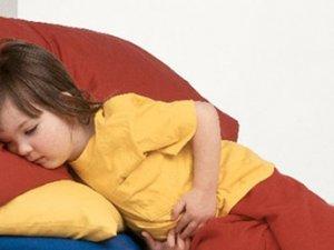 Sıcak Hava, Çocuklarda İshal Riskini Arttırıyor