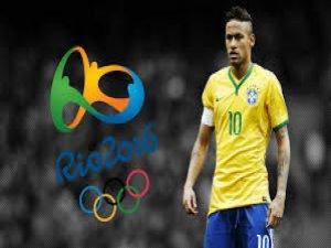 Neymar Futbolseverleri Çıldırttı