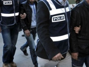 Bursa'da FETÖ Soruşturmasında 11 Kişi Gözaltına Alındı