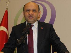 Milli Savunma Bakanı Işık'tan Bedelli Askerlik Açıklaması