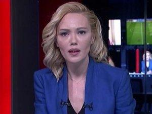 Gözaltına Alındı Mı? TRT Açıkladı