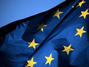 """Avrupa Birliği, """"Girne"""" İsmi İle Sadece GAÜ'yü Eşleştirdi"""
