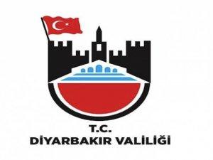 Diyarbakır Valiliği'nden Açıklama: 7 Şehit, 45 Yaralı
