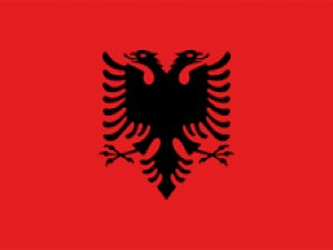 Sırbistan'daki Arnavutlar Bebeklerine Erdoğan İsmini Veriyor