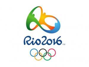 Cenk İldem Rio'da Yarı Finalde