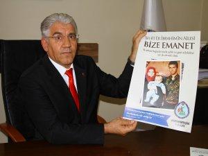 Mehmetçik Vakfı Kurban Bedelini Açıkladı