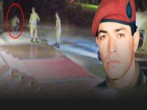 """Emekli Kurmay Albay Burcuoğlu: """"15 Temmuz, 1 Mart Tezkeresinin İntikamıdır"""""""