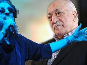 "İlhan İrem 17 Yıl Önce ""FETUŞ"" Deyince Tazminat Ödemiş"