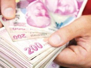 SGK Borçluları Dikkat Taksit İmkanını Kaçırmayın