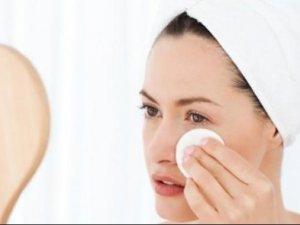 Sağlıklı Ve Güzel Cilt İçin 6 Altın Kural