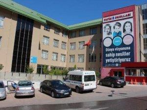 Zonguldak'ta El Konulan Okul, İmam Hatip Lisesi Oldu