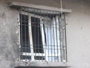 Gaziantep'teki Patlamada Ölenlerin Otopsi İşlemleri Sürüyor