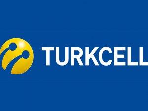 Turkcell, Belarus'taki Abonelerini 4G İle Tanıştırdı