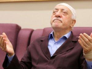 ABD'li Heyet Ankara'da. Gülen İade Edilecek Mi?