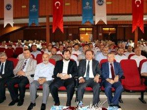 Türkiye Diyanet Vakfı'ndan 225 Bin Hisse Kurban
