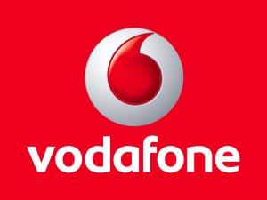 Vodafone Türkiye CEO'su İstifa Etti