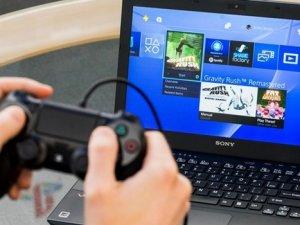 Playstation Oyunları PC'ye Geliyor!
