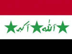Irak Ordusu, Gayyara Bölgesini DAEŞ'ten Aldı
