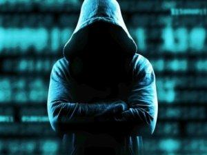 Ünlü Hacker Grubu Ermenistan'ın Türkiye'deki Ajanlarını Deşifre Etti