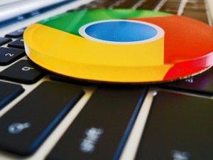 Chrome'da İstediğiniz Sekme Hep Üstte Kalsın!