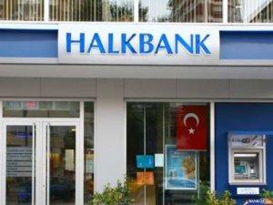 Halkbank'tan TOKİ Borçlusuna Yüzde 20 İndirim
