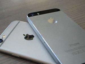Yeni iPhone'nun Tarihi Belli Oldu