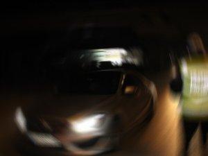 Hakkari'de Başkanın Aracına Bombalı Saldırı