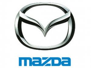 Mazda 2,3 Milyon Aracı Geri Çağırdı