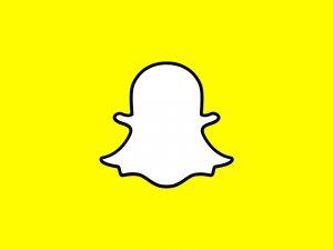 Snapchat Yeni Bir Araç Yayınladı