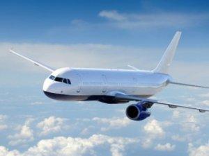 British Airways'ten İran'a 4 Yıl Sonra İlk Uçuş