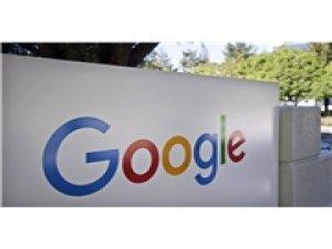 Google PayPal'la Çalışıyor